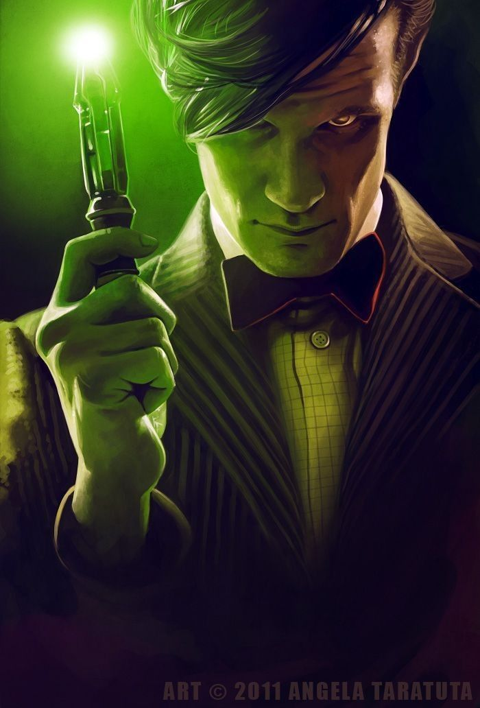 Matt Smith Wallpaper Doctor Who Doctor Who Doctor Who Art 11th Doctor