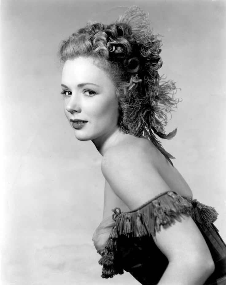 piper laurie pics | Piper Laurie - Alchetron, The Free Social Encyclopedia