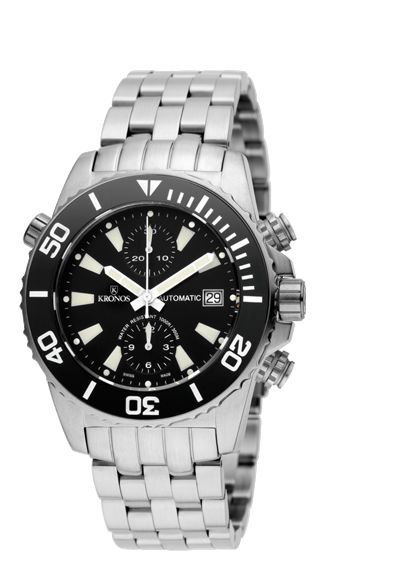 Men's watches by michael kors