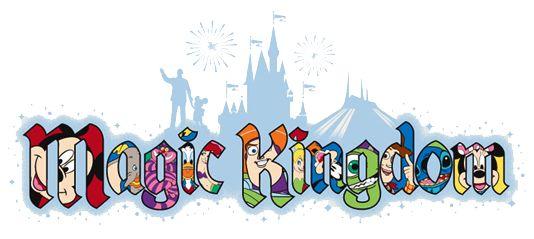Orlando Clip Art : Gallery for gt magic kingdom castle clip art disney