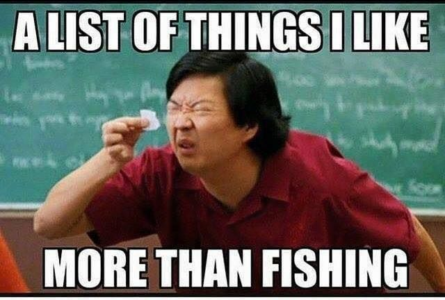 326 best how to catch more fish images on pinterest for Is today a good day to fish