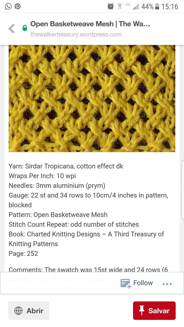 Mejores 117 imágenes de Cable knit en Pinterest | Patrones de punto ...