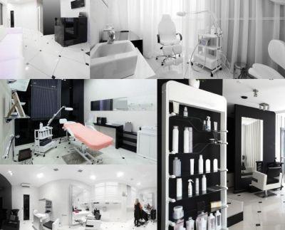 Safety & Sanitation in the Salon