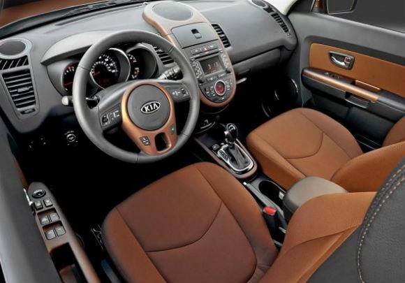 design kia k9 quoris design interior style luxury cars