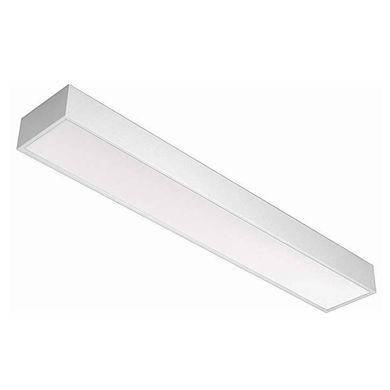 Luminaria-Comercial-2x32-36-40W-de-Sobrepor-Para-Fluorescente-Tubular-T8-T10