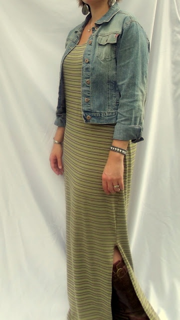 Morning by Morning Productions: Easiest Maxi Dress Ever & 82 best diy dresses images on Pinterest | Diy dress DIY and Maxi ... pillowsntoast.com