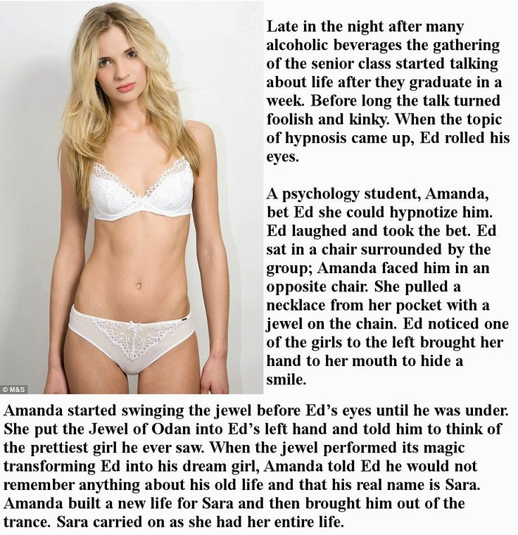 Bikini Strand tg Geschichten