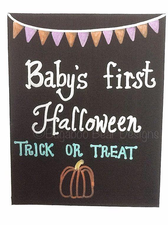 8 besten Halloween ideas Bilder auf Pinterest | Fröhliches Halloween ...