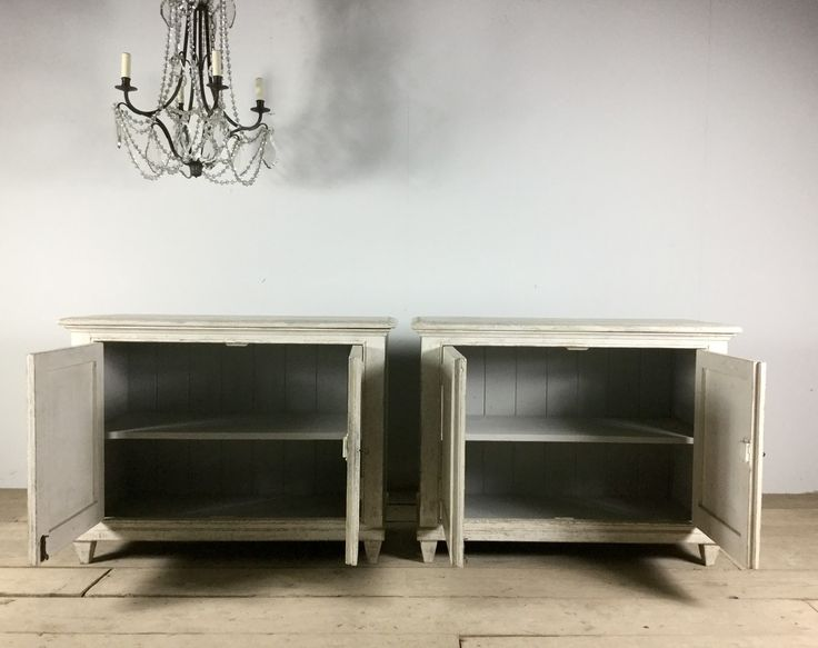 Stunning Pair of  Buffets in the Swedish Style -anton-k-image_main-26-7.jpeg