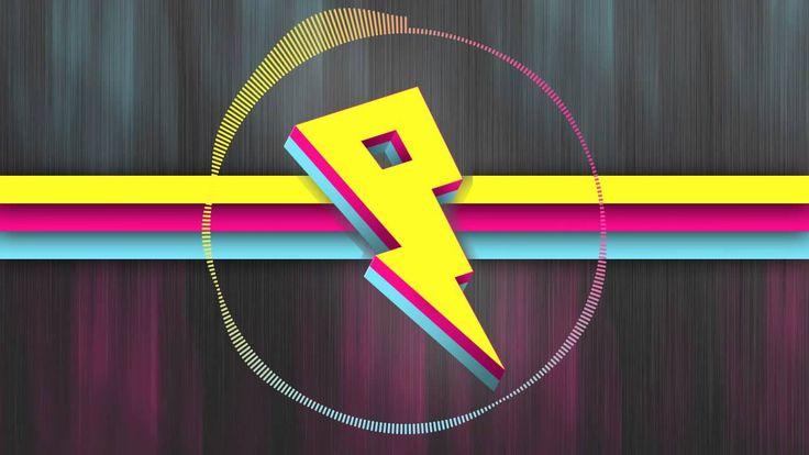 Virtual Riot - Idols (EDM Mashup) Awesome dubstep mashup!