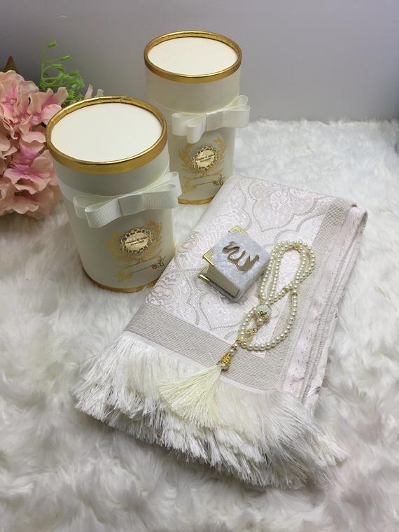 Ramadan Gift Set Eid Gift Set Hijab Set Yaseen Headscarf Tasbeeh Set Veil Mantilla Rosary Set Ramadan Favors Eid Mubarak Favors Di 2021 Kenangan Gambar Arsitektur Islamis