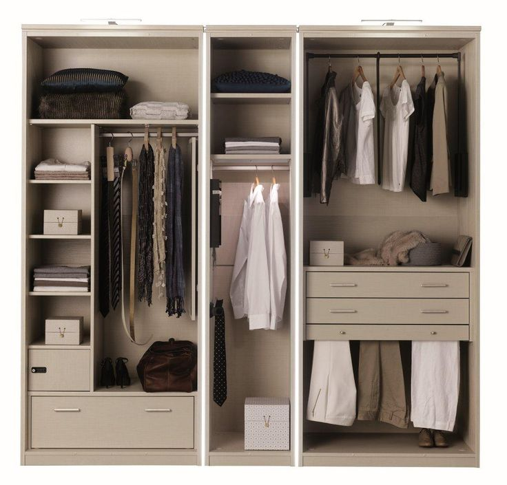 pi ces dressing loft armoire dressing loft meubles. Black Bedroom Furniture Sets. Home Design Ideas