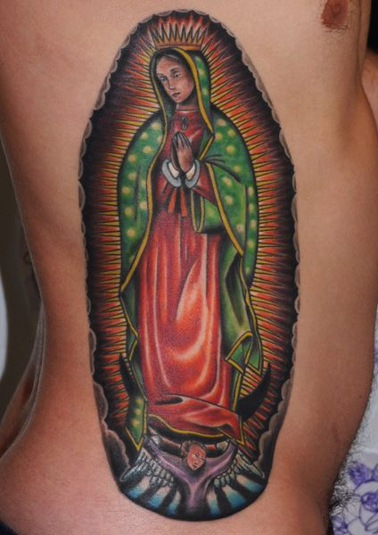 48 best madonna tattoo drawings images on pinterest tattoo drawings tattoo ideas and virgin mary. Black Bedroom Furniture Sets. Home Design Ideas