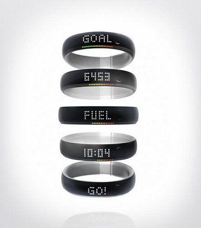 Fitness-Armband-Nike-FuelBand2