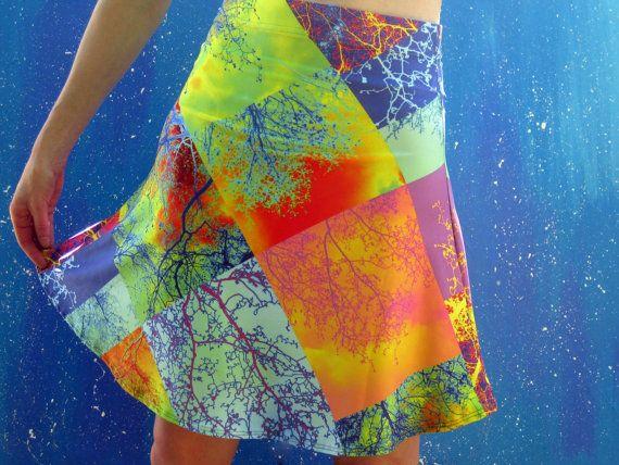 festival skirt, festival clothes, festival clothing, festival skirts, festival wear, hippy skirt, hippy dress, cute skirt, womens skirt,