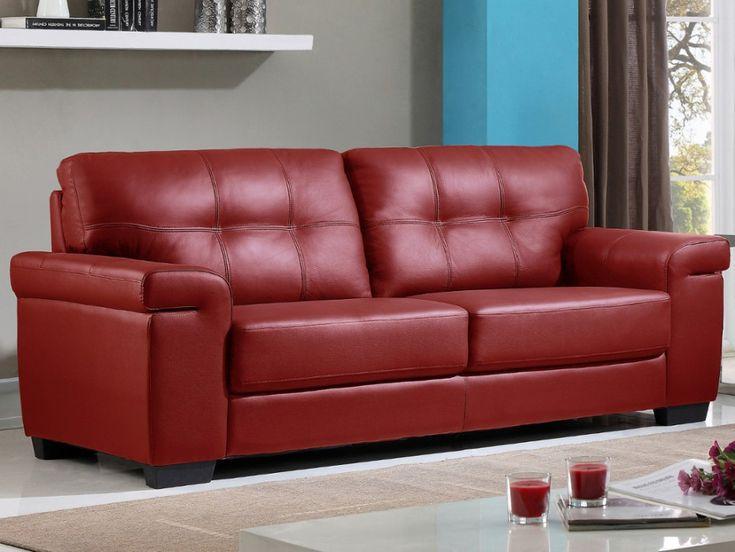 canap stressless 2 places prix id es d 39 images la maison. Black Bedroom Furniture Sets. Home Design Ideas