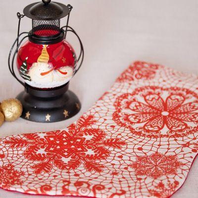 Товары AltexPrint - Изделия из льна Печать на текстиле – 138 товаров   ВКонтакте