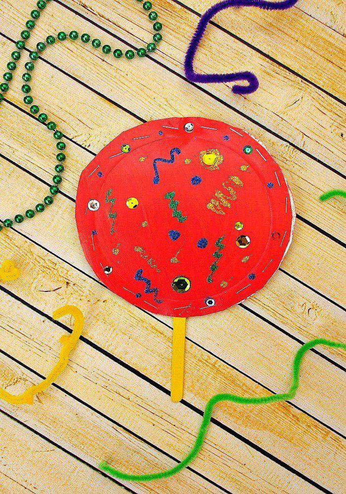 Chinese New Year Shaker Chinese New Year Pinterest