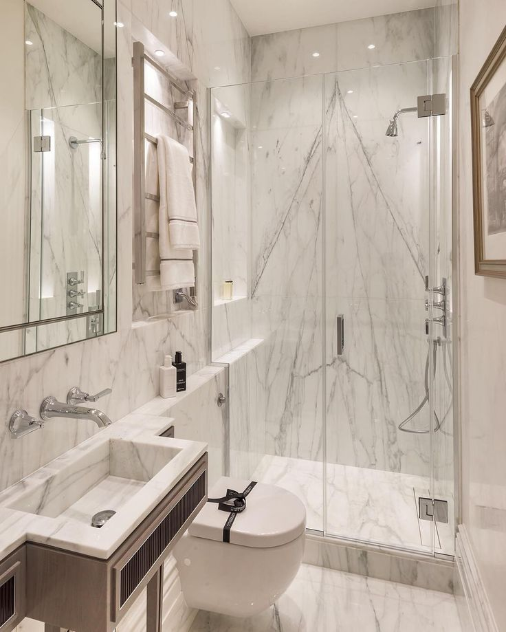 Luxurious Comfort In This Knightsbridge Home Renovation: 1000+ Ideas About Timeless Bathroom On Pinterest