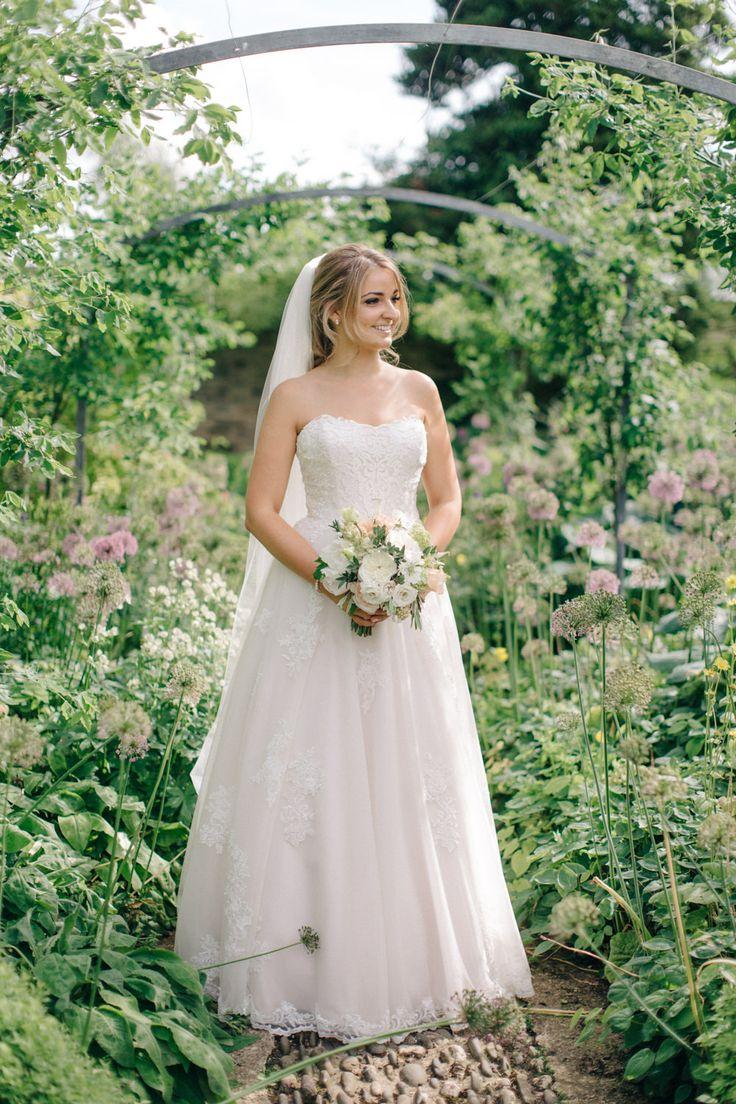 1756 best brides / wedding dresses images on pinterest