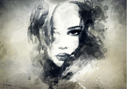 Canvas Art ID=61980235 | Wall Art Prints