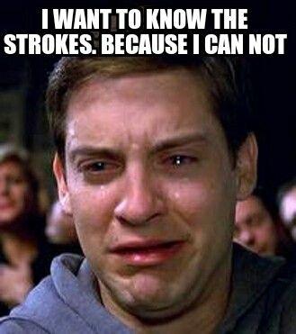d2c333c6f6fb4a58333982e3d022c77f workout humor dallas cowboys 11 best memes images on pinterest funny stuff, ha ha and funny