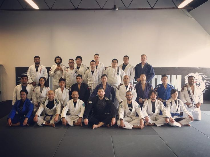 At Carlson Gracie Garden Grove We Are Committed To Helping People Progress  In Brazilian Jiu Jitsu