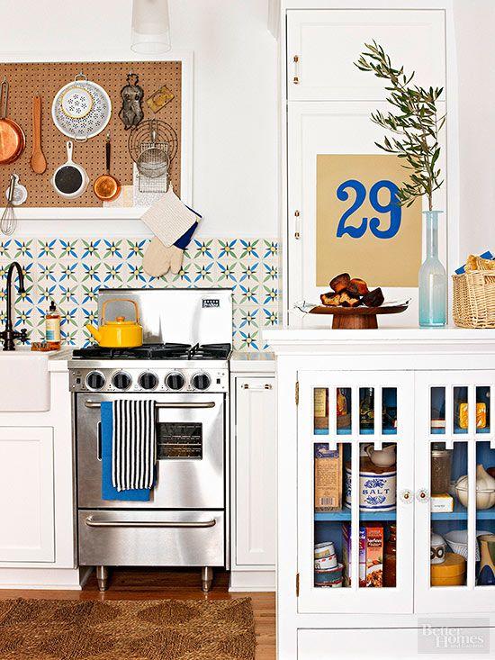 2050 Best Bhg 39 S Colorful Ideas Images On Pinterest Bead