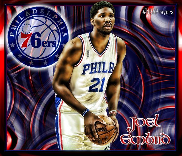 153 Best Philadelphia 76ers Images On Pinterest