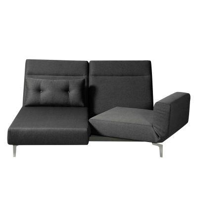 Schlafsofa Robertson Webstoff Einrichtung In 2019 Sofa Couch