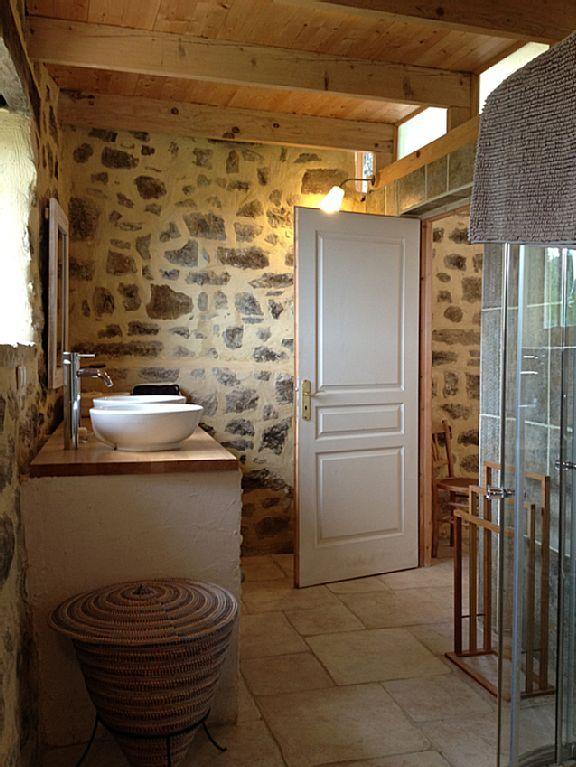 geraumiges bauhaus phorzheim badezimmer badezimmerspiegeln am besten bild der dcfafdfbaedacd