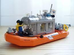 lego coast guard station - Google Search