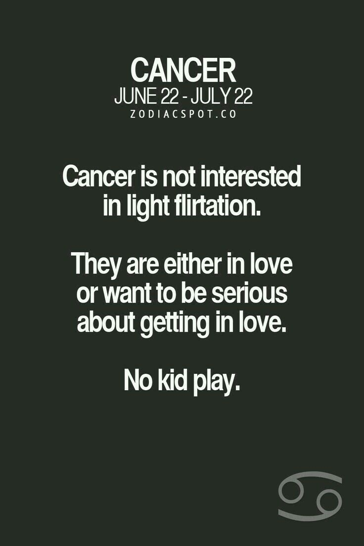Cancer Sign Quotes 87 Best Cancer Zodiac Images On Pinterest  Zodiac Quotes Cancer