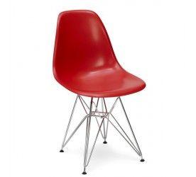 d2c35f4046e805c2231f58fd53f39588  chaise design Résultat Supérieur 1 Frais Fauteuil Crapaud Pas Cher Und Chaise Eames Blanche Pour Deco Chambre Pic 2017 Xzw1
