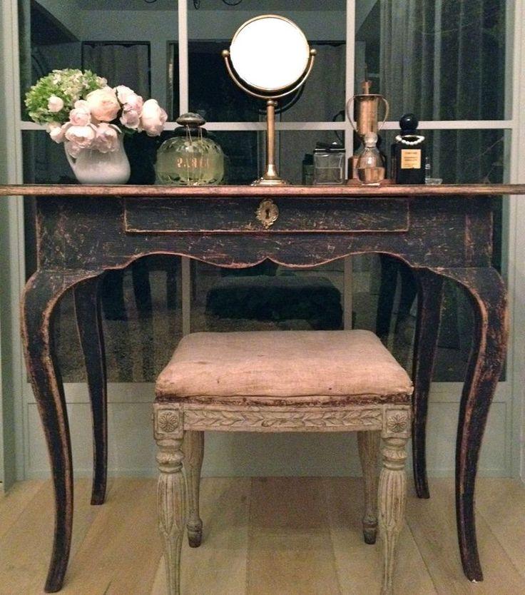 #vanity #table #patinafarm