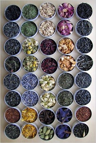 apothecary. Check out www.theherbnerdpodcast.com to learn more about herbs!                                                                                                                                                      More