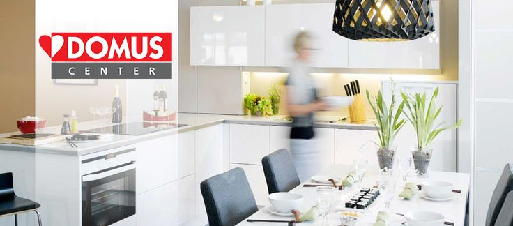 Domuksen kalustenäyttely TaloTalossa, tervetuloa tutustumaan! #keittiö #kalusteet #keittiökalusteet #näyttely #rakentaminen #remontointi #sisustus #talotalo