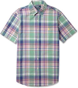 f4864acb4b8 ralph lauren mens shirts canada ralph lauren shirts shopstyle