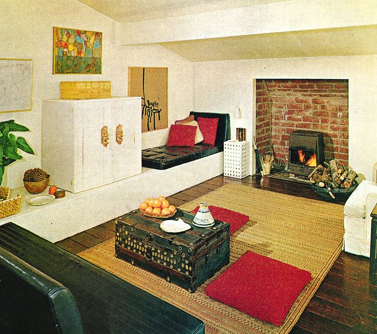1970s living room furniture 25 best ideas about 1970s furniture on 1970s 14775