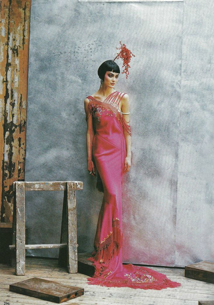 1000 images about fashion history 1970 2010 on pinterest for The history of haute couture
