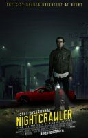 Watch Nightcrawler (2014) Online