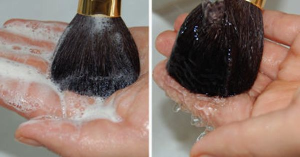 Clean Up Your Life With These 15 Brilliantly Simple Hacks. How Didn't I Know This?