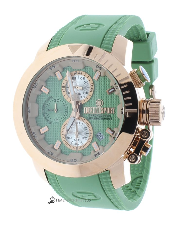 Ideas About Cool Watches On Pinterest Awesome Watches Nice