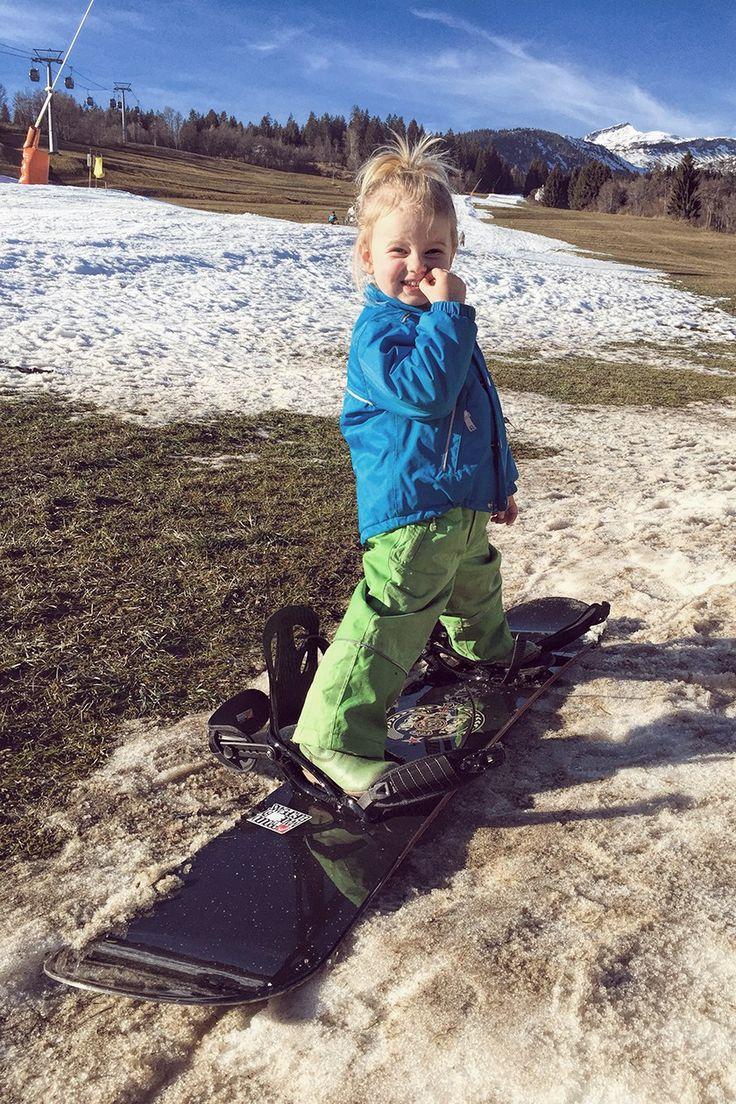 snowboard oder skifahren ab wieviel jahren ist was sinnvoll viele fragen und antworten gibt es. Black Bedroom Furniture Sets. Home Design Ideas