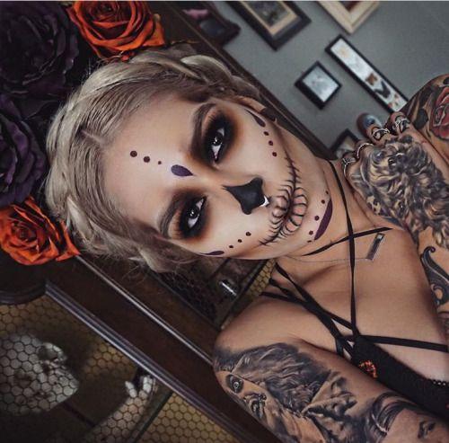 Fuck Yeah Halloween Costumes