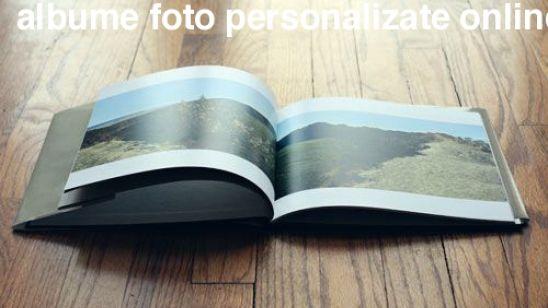 Amintirile sunt icoanele timpului pierdut album-foto.3stele.com