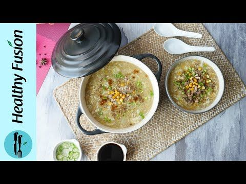 Chicken Corn Soup Recipe By Healthy Food Fusion Youtube Chicken Corn Soup Corn Soup Recipes Soup Recipes
