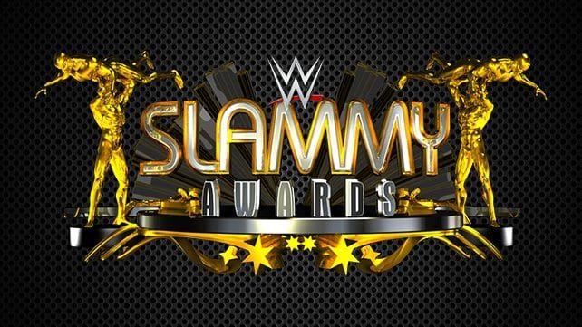 Wwe Is Bringing Back The Slammy Awards New Wwe Network Programming Announced For December Wrestling News Wwe Wwe News Wwe Championship Belts