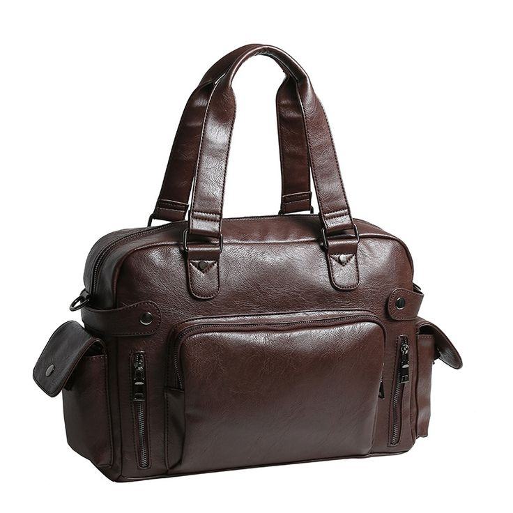 32.95$  Watch now - https://alitems.com/g/1e8d114494b01f4c715516525dc3e8/?i=5&ulp=https%3A%2F%2Fwww.aliexpress.com%2Fitem%2FHot-2016-Luxury-Brand-PU-Leather-Laptop-Handbags-High-Quality-Business-Men-Messenger-Bags-Black-Casual%2F32705427831.html - Hot 2016 Luxury Brand PU Leather Laptop Handbags High Quality Business Men Messenger Bags Black Casual Crossbody Shoulder Bags 32.95$