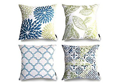 Amazing throw pillow covers to help compliment any room. womens fashion, health and fitness, food and drink, beauty